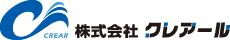 株式会社クレアール 情報処理・ドローン事業